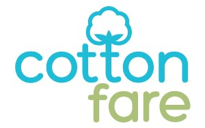 Cotton Fare