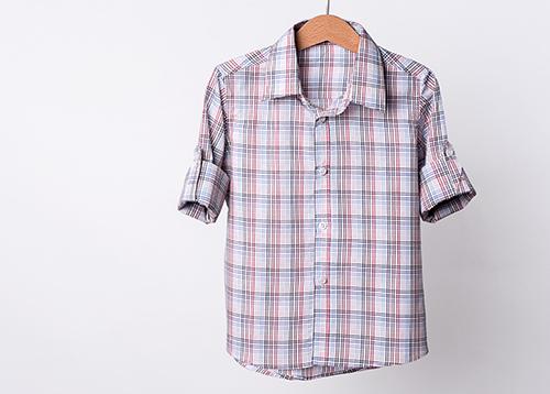 Shirts / Knitwear